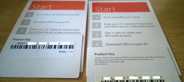 office license key ebay